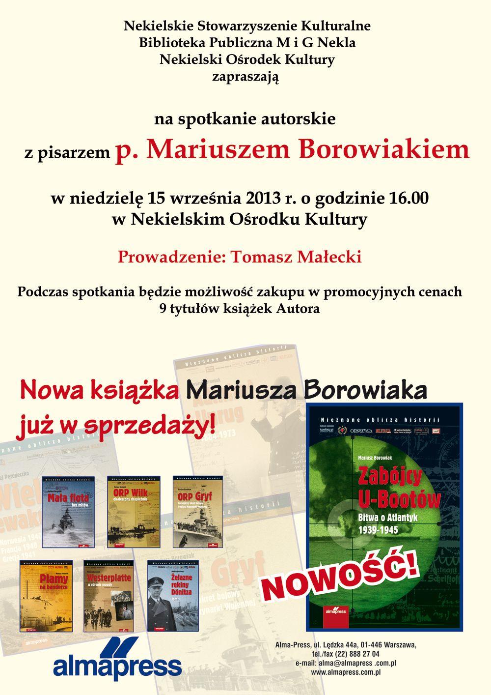 plakat-Spotkanie-z-M.-Borowiakiem-nr.jpg